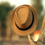 日差しの強い季節には、暑さを和らげるためのアイテムとしても役立つ麦わら帽子は、プレゼントとしても人気があります。ブランドによって個性も様々な麦わら帽子ですが、今回は【2019年最新版】の人気ブランドをランキング形式でご紹介します。肌触りや触った時の感触などが異なってきますので、写真の見た目だけでなく材質や工程も気にすることが最高のプレゼントを選ぶポイントです。ぜひ参考にしてください。