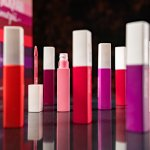 Warna Bibir yang Hitam Bisa Tertutupi dengan 10 Rekomendasi Lip Tint Terbaik Ini, lho! Mau Coba?