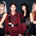 Blackpink, sebagai salah satu girlband paling berpengaruh saat ini, tentunya sangat pas untuk dijadikan kiblat fashion. Nah, bila Anda ingin tahu bagaimana style dari anggota girlband ini, simak dulu ulasan BP-Guide berikut ini, yah.