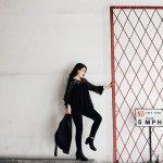 Fashion wanita bergerak dengan dinamis. Para fashionista pun wajib meng-update koleksi baju mereka agar tidak ketinggalan. Salah satu e-commerce terbaik untuk berbelanja fashion adalah matahari.com. Yuk, intip rekomendasi atasan wanita terbaik dari matahari.com versi BP-Guide berikut ini.