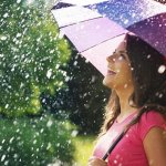 Monsoon is not as romantic as it seems to be at least when it comes to your skin. Your skin needs special care due to the increased humidity. Our experts bring to you, monsoon skincare hacks for radiant and glowing skin.