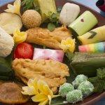 Melancong Ke Surabaya, Jangan Lupa Mencicipi 15 Rekomendasi Jajanan Pasar Khas Surabaya yang Terkenal Lezat