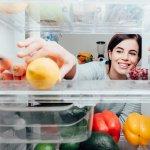 Memiliki kulkas baru adalah salah satu impianmu di tahun baru? Tepat sekali jika kamu membaca artikel ini. Ada kulkas 1 pintu yang lebih efisien dalam berbagai hal dan bisa kamu pilih, lho. Daripada penasaran, langsung aja simak rekomendasinya, yuk!