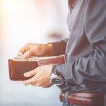 40代男性に人気のメンズ財布 ブランドランキング41選【おすすめの長財布・二つ折り】