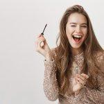 Tampil Cantik dan Memukau dengan 10 Rekomendasi Maskara yang Tepat untuk Mata Anda (2019)