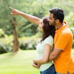 If you are planning to kindle your love with your partner, then a visit to Bangalore – one of India's most romantic destinations is a must. Bangalore has so much to offer to a couple seeking a romantic getaway – from beautiful gardens to lakes, palaces, waterfalls, vineyards, adventure sports, romantic culinary experiences and much more. This BP Guide will take you through some of the top romantic places in Bangalore which are a must-visit for any couple.