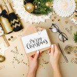 クリスマスという特別な日には、大切な旦那さんへもスペシャルなメッセージを贈ってみましょう!ロマンティックなクリスマスを演出するメッセージ作りのポイントを、文例を交えてご紹介します。こちらの記事を参考にして、旦那さんへの愛情たっぷりのメッセージを届けてくださいね。