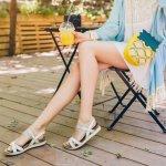 Sandal memang nyaman digunakan apalagi jika kamu ingin berpenampilan lebih santai. Merek sandal ternyata juga beragam, salah satunya adalah Rubi. Kalau belum punya, kamu wajib membaca artikel ini sampai habis.