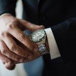 Inilah 10 Rekomendasi Merek Jam Tangan Pria Terkenal di Indonesia untuk Anda yang Berkelas (2020)