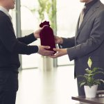 When the festive season rolls around, do not forget to show your respect and appreciation to your boss with the right Diwali gift. Learn the dos and don't about corporate gifting and pick something that will show your superior your gratitude. Choose from soothing candles, formal accessories, smart home decor and other creative but perfectly suitable gifts for bosses.