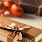 クリスマスには、大切な女性である彼女や妻へプレゼントを贈る習慣があります。そこで今回は、手頃な予算である4,000円で選ぶ2020年最新おすすめクリスマスプレゼントを12アイテム厳選しましたのでランキング形式でご紹介します。素敵な思い出としていつまでも記憶に残るプレゼント選びの参考にしてください。