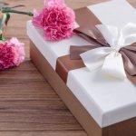 母の日のギフトは、毎年似たような贈り物になってしまいがちです。そこで今回は70代のお母さんに的を絞り、おすすめの母の日のギフトの【2019年最新情報】をランキング形式でご提案します。いつもとは少し違う、思い出に残る素敵なプレゼントを贈りたいときには、ぜひ参考にしてください。