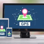 It is great for parents to be on the look out for their children, to keep them safe form harm's way and have an idea of what their child is doing. With a GPS tracking device, you not only have the ability to track their movement, but also listen in the background and some come with the distress feature. Figure out the best child gps tracking device to help you have and eye on your child.