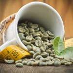 Pernah mendengar khasiat green coffee atau kopi hijau? Anda tak salah karena jenis kopi yang satu ini memang bisa digunakan untuk diet dan punya banyak manfaat lainnya. Simak ulasan BP-Guide di bawah ini kalau Anda ingin tahu lebih banyak tentang kopi hijau dan rekomendasi produknya!