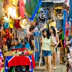 Make the Most of Your Bangkok Trip: What to Buy from Bangkok and the Places to Buy Them from (2019)