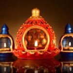 """""""Dhanteras"""", is an important part of the Diwali celebration, the first day of the five-day celebration!. Buying and also gifting items on this day is ritual as it is said something new is to come home today. Find some great gift options for Dhanteras to give your family and friends here!"""