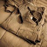 Lagi cari celana pendek chino yang bisa bikin gaya makin trendy dan keren? Ini dia, BP-Guide punya 11+ model celana pendek chino yang bakal cocok untuk kamu pakai di keseharian kamu! Enggak usah tunggu lama, langsung aja cek yang berikut ini ya!