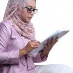 Celana Panjang Wanita Muslim Untuk Muslimah Syar'i Yang Ingin Tampil Fashionable (2018)