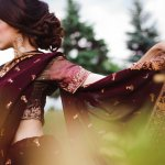 For most Indian women, the graceful saree have an indispensable place in their wardrobe. Thankfully, gorgeous sarees don't necessarily mean breaking the bank. The versatility of sarees allows you to buy as your budget allows. We give you 10 amazing sarees carefully chosen from top sites that you can buy without fearing for your wallet. So dive right in!