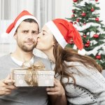 Worried About Picking a Gift for Picky Boyfriend? Here are 10 Gift Ideas He's Bound to Love
