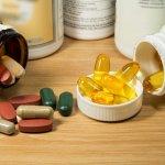 5 Rekomendasi Produk Multivitamin yang Baik Dikonsumsi agar Tak Mudah Sakit di Musim Pancaroba