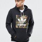 Menggunakan sweater terutama dari brand ternama seperti Adidas tentu jadi salah pilihan tepat untuk tampil keren. Jangan sampai salah pilih, yuk ketahui tips memadukan sweater dengan item fashion yang tepat plus produk berkualitas yang sayang untuk dilewatkan berikut!