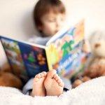 पुस्तकों को हमेशा किसी भी व्यक्ति का सच्चा दोस्त माना जाता है। इसलिए हम आपके बच्चों के लिए कुछ बेहतरीन और ज्ञानवर्धक किताबें लाए हैं, जिन्हें वह ऑनलाइन और ऑफलाइन दोनों तरीके से पढ़ सकते हैं। हमने आपको कई टिप्स भी दिए हैं और आपको अन्य ज्ञान भी दिया है। अधिक जानने के लिए आगे पढ़ें।