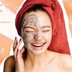 क्या आपकी त्वचा हमेशा तैलीय और चिपचिपी रहती है? यहाँ तैलीय त्वचा के लिए सबसे अच्छे फेस स्क्रब की सूची दी गई है जो बिना किसी दुष्प्रभाव के आपकी त्वचा को एक चमकदार रंग देंगी ।