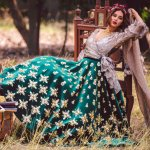 Be it your BFF's wedding or a festival or your sister's baby shower, your lehenga would be a go-to outfit if you are looking to dazzle. You need to go to the tons of shops to buy your favourite lehenga. You can buy it online from the comfort of your home. Not convinced? Give a look at the 10 stunning lehengas we have put together for you. You'd be surprised!