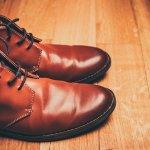 Sepatu kulit jadi favorit pria untuk tampil fashionable. Eits, ketahui dulu cara memilih sepatu kulit yang keren untuk pria. Jangan lupa cek juga rekomendasi sepatu kulit dari kami ya!