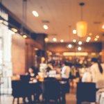 Suka berwisata kuliner dan mengunjungi tempat-tempat makan hits? Kawasan Kelapa Gading di Jakarta Utara harus masuk daftar kamu, nih. BP-Guide punya rekomendasi tempat makan enak di Kelapa Gading yang bisa kamu datangi. Harganya juga miring, lho!