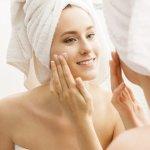 11 Rekomendasi Produk Kosmetik Luhur yang Aman Digunakan dan Pastinya Tak Menguras Kantong