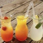 10 Rekomendasi Minuman Tradisional yang Baik untuk Menjaga Kesehatan Tubuh Anda