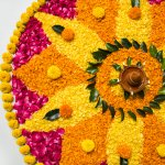 10 Exquisite Pongal Rangoli Designs to Celebrate the Harvest Festival With and Why You Should Practice This Ancient Art (2019)