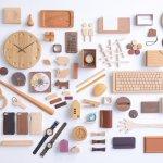 【密着インタビュー企画第80弾】ベストプレゼント編集部があらゆるカテゴリの中で厳選したブランドに徹底インタビューする密着記事企画!第80弾は、伝統工芸品を作る技術を駆使して、木製のアイテムを製造販売している「Hacoa(ハコア)」です。ブランドの始まりから、注目されるきっかけとなったアイテム、製品へのこだわりについてなど詳しくお聞きしました。木の優しい手触りが好きな方は、ぜひ最後までお読みください。