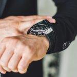 腕で正確に時を刻む腕時計は、いろいろなシーンで活躍するファッションアイテム。なかでも高機能なミリタリー腕時計は、多くの人を満足させるプレゼントです。そこで、ギフトに人気のミリタリー腕時計の「2019年最新情報」をご紹介します。それぞれ具体的におすすめのポイントをレポートするので、素敵なプレゼント選びに役立ててくださいね。