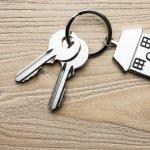 Gantungan Kunci juga Cocok untuk Dijadikan Souvenir Pernikahan, Ini 10 Rekomendasinya