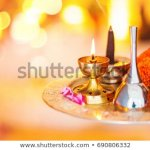 Festivals are a special occasion in the Indian Culture, as that is when the family comes together and celebrates it together and makes memories. This is also the time for you to make your loved ones feel special. This is why we've listed some tips for you to make Shastipoorthi special for your parents and gift ideas for them.