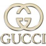 Bagi pencinta barang branded, pasti mengenal Gucci. Merek yang satu ini mengeluarkan banyak barang fashion yang mudah dikenal. Nah, kalau kamu ingin membeli barang fashion mereka, terutama sweater, cek dulu yang mana yang wajib punya di artikel ini.