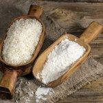 9 Camilan dari Tepung Beras yang Enak dan Mengenyangkan