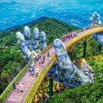 यदि आप वियतनाम घूमने की योजना बना रहे है,तो यह एकदम सही निर्णय है,इस लेख में वियतनाम के 10 सर्वश्रेष्ठ स्थानों का विश्लेष्ण किया है,जहां आपको अवश्य जाना चाहिए।(2020)