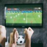 Televisi digital atau LED TV kini banyak digemari dan jadi primadona hiburan masyarakat saat ini. Kalau Anda tertarik untuk memiliki TV yang satu ini, Anda bisa simak tips dan rekomendasi TV LED berkualitas dengan harga terjangkau dari BP-Guide berikut ini!