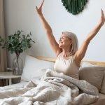 Kebutuhan tidur wajib dipenuhi oleh setiap manusia. Sehingga, sudah seharusnya jika kamu memilih kasur berkualitas yang menunjang waktu istirahatmu. Yuk, jangan tunggu lagi untuk memiliki tempat tidur ternyaman. Langsung cek berbagai rekomendasinya bersama BP-Guide berikut ini!