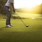 Olahraga golf mulai banyak digemari oleh segala usia. Meskipun pakaian olahraganya terlihat simpel, saat bermain golf kita membutuhkan celana yang nyaman. Nah, BP-Guide punya rekomendasi celana golf terbaik dan tips memilih pakaian untuk olahraga golf. Simak, yuk!