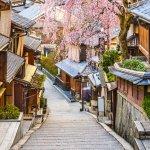 Jepang adalah negara yang sangat indah dan selalu menarik bagi para wisatawan. Tidak hanya dari segi keindahan alam, Jepang pun dikenal sebagai negara yang unik. Jika Anda belum pernah mengunjungi Jepang, maka Anda harus merencanakannya sekarang. Yuk, cek dulu deh!