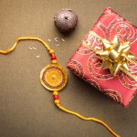 Looking rakhis and gifts on Amazon? As great as the e-commerce giant is, the sheer multitude of offering can be distracting so let us lead the way for you. Best Present Guide has hand picked some of the best rakhi gifts on Amazon for you.