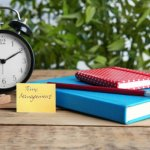 Time is money. Once lost, it can never be retrieved. Further, time management's significance can't be hyped. The best way to improve time management and productivity skills is by reading tips from others. Below, we've curated a list of the 10 best time management books.