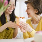 No matter your age, you're never too old to call your mom when you need help. She's your rock, your safety net, your first best friend. Take the time to show her how much you care by browsing our selection of unique gifts for mom that are bound to bring a smile to her face. Below you'll find 10 great gift ideas that are sure to go down well.