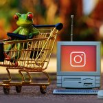 Instagram is not just a selfie- platform anymore. With the new shopping button introduced by Instagram and amazing collections, stores, which have a wide following on Instagram, the process of Shopping has become quite effortless! So, ditch your online hunting and check out these Instagram accounts.