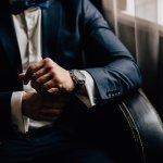 Jam tangan Tajima adalah salah satu brand jam tangan dengan harga yang terjangkau. Namun, mutunya juga bisa diadu, loh. Selain karena terbuat dari bahan-bahan berkualitas, juga aman dan tahan lama. Modelnya juga keren-keren. Simak rekomendasi jam tangan Tajima dari BP-Guide berikut ini, yah.